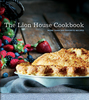 Thanksgiving Recipes from the Lion House Cookbook