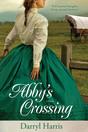 Abby's Crossing
