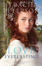 Brides of Seattle, Vol. 3: Love Everlasting