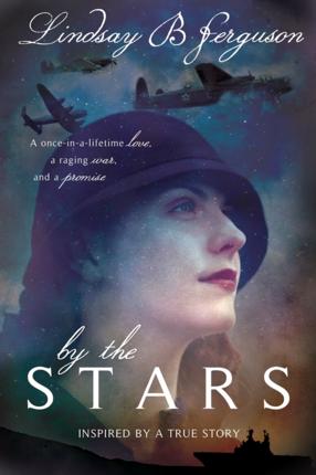 By the stars lindsay ferguson
