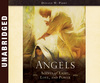 Angels agents of light