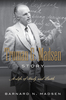 Truman madsen story