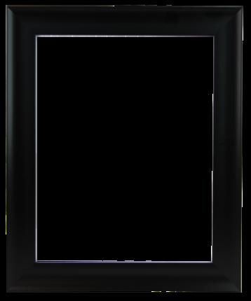 15x18 Frame - Deseret Book