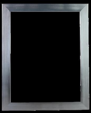 11x14 Frame Deseret Book