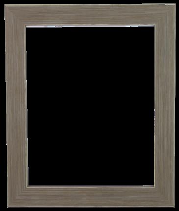 8x10 Frame Deseret Book