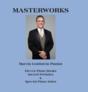 Masterworks Songbook