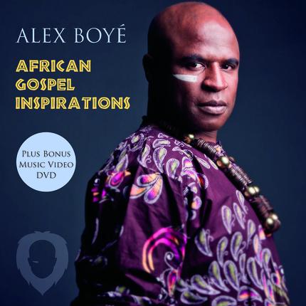 Alex boye   african gospel front