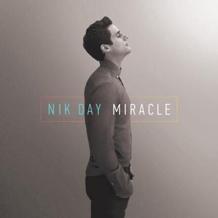 Miracle nik day