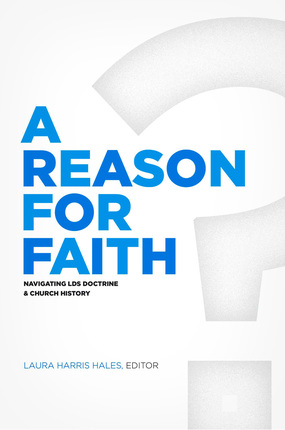 A reason for faith %28final front%29