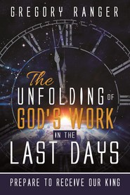 Prophetic Events of the Last Days: Understanding the Signs of the