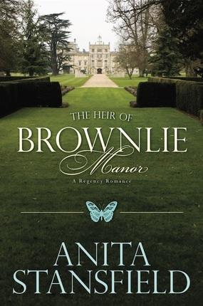 Heir of brownlie