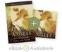 Angels Digital Combo (eBook and MP3 Audiobook)
