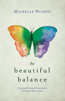 The Beautiful Balance