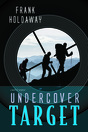 Undercover Target