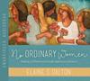 No ordinary women bcd