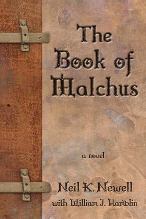 The Book of Malchus