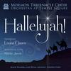 Hallelujah! cd2 alt4