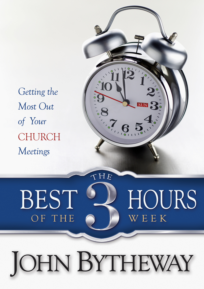 Best three hours dvd