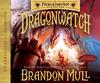 Dragonwatch bcd