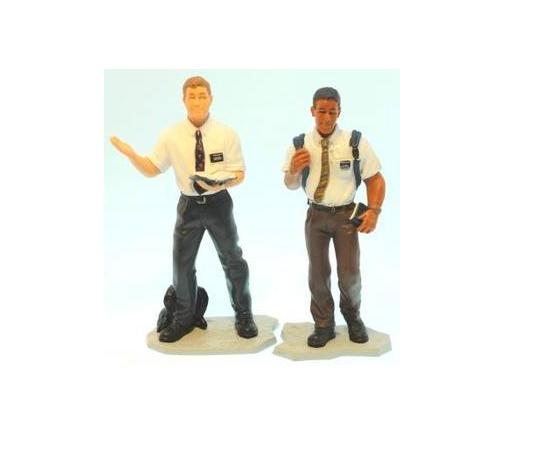 Missionaries set 3