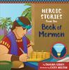 Heroic stories bofm