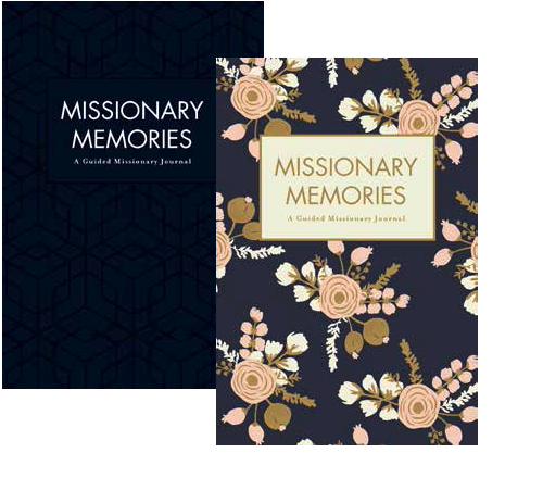 Christmas Gift Ideas for Missionaries