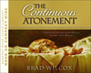 Continuous atonement bcd