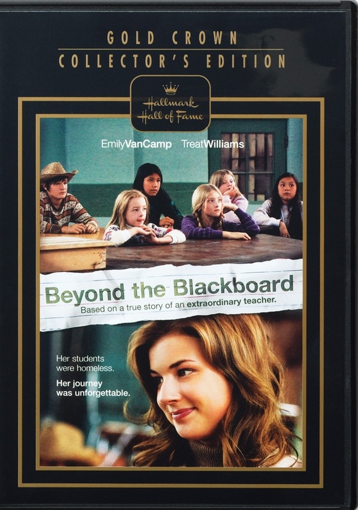 autobiography of blackboard in english
