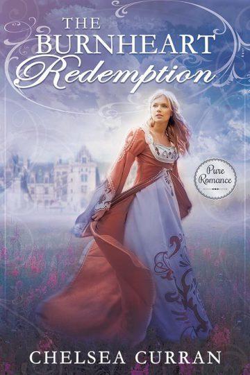 Burnheart redemption