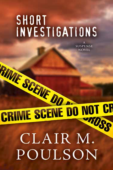 Short investigations