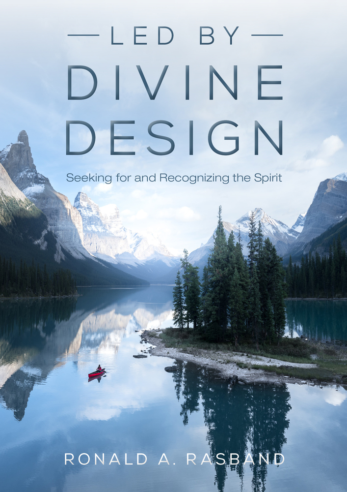 Latter-day Saint eBooks for Your New Device