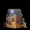 Diorama nativity 2