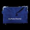 My pocket nativity bag