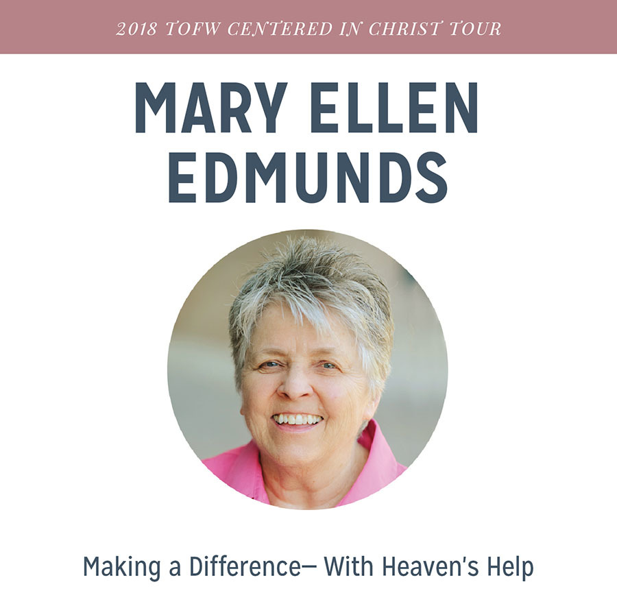Maryellenedmunds
