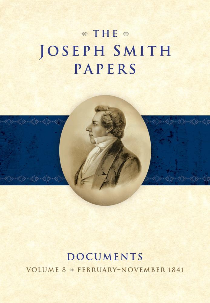 Jsp documents  vol. 8