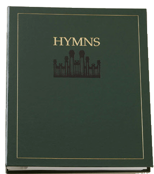 download lds hymns audio mp3