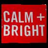 Calm   brigh 1t