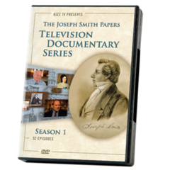 Stories From The Life Of Porter Rockwell Dvd Deseret Book
