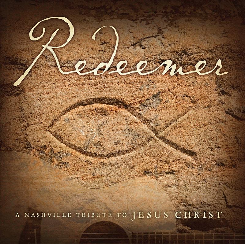 Redeemer a nashville tribute to jesus christ