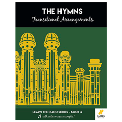 Hymn Book (Spiral-Bound) - Deseret Book