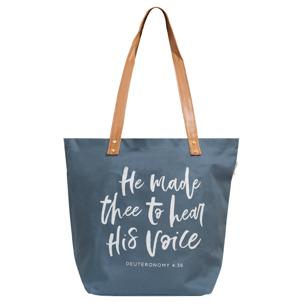 Summer Clearance: Insanely Discounted Items from Deseret Book